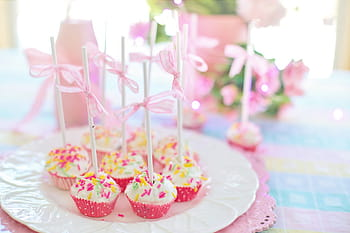 cake-balls-cake-pops-pink-party-royalty-free-thumbnail